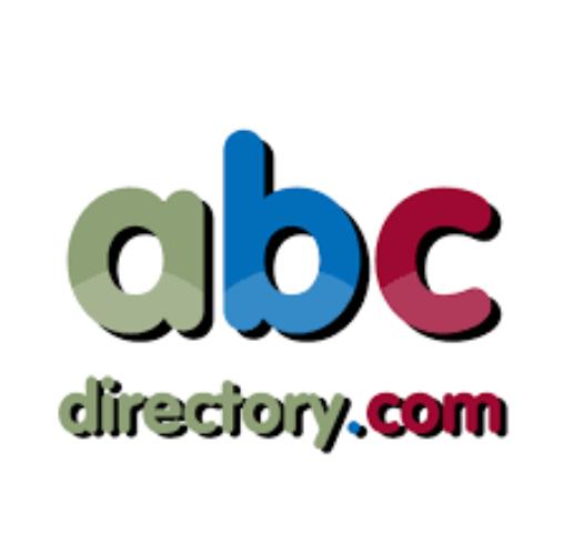 ABC Directory