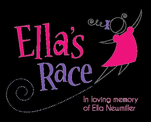 Ella's Race