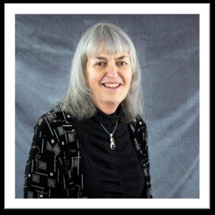Owner: Elaine Johnson-Craig