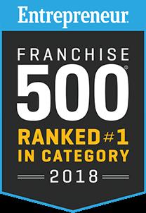 Franchise 500