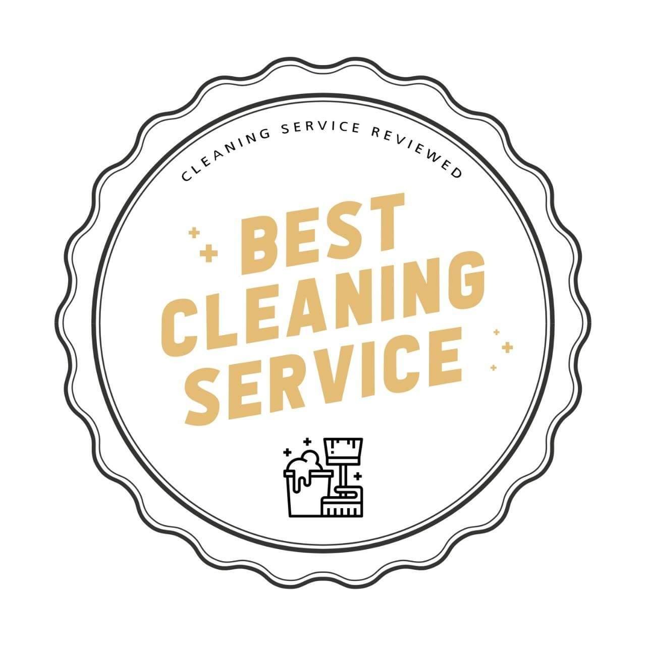 Voted best cleaning service in Marietta