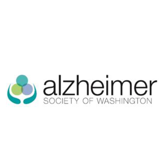 Alzheimer Society of Washington