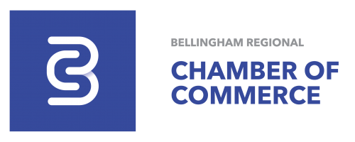 Bellingham Chamber of Commerce