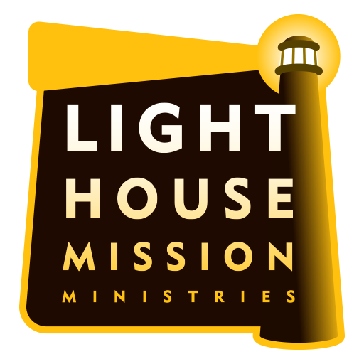 Light House Mission Ministries