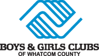 Boys & Girls Club of Whatcom County