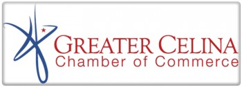Greater Celina Chamber of Commerce